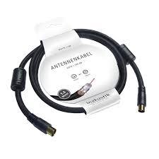 Купить <b>антенные кабели In-Akustik</b> в Москве: цены от 219 руб. на ...