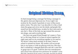 mba essay help   do my homewirkmba admission essay sample