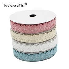 Fabric Tape Diy UK