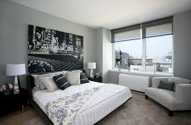 bedroom gray gray walls cool wanddeko beautiful bedroom gray walls