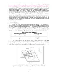 Phd thesis on microstrip antenna   Write My Essay   Success Essay co uk FC
