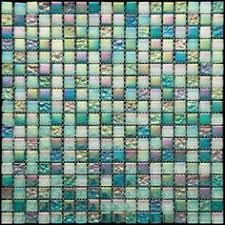 <b>Стеклянная мозаика ORRO Mosaic</b> Orro Glass Efes Red 30,9x30,9 ...