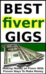 Image result for best gig on fiverr
