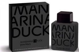 <b>Mandarina Duck</b> - мужская парфюмерия Интернет-магазин ...