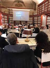 Organizzazione Della Camera Dei Deputati : Giornata mondiale della poesia le celebrazioni fuis alla
