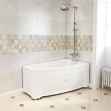 <b>Акриловые ванны</b> 140 <b>см</b> в Москве, цены: купить акриловые ...