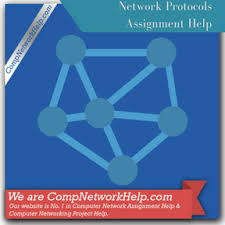 help for assignment Network Protocols Computer Network Help Computer Networking Computer Network Assignment Help Network Protocols Assignment Help