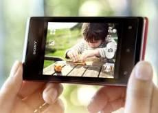 Sony Xperia E review: E-lementary - page 5 - GSMArena.com