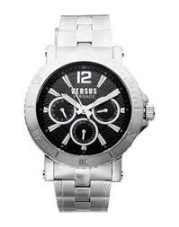 Купить мужские <b>часы Versus Versace</b> в интернет-магазине ...