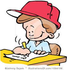 Do my homework clipart   Custom professional written essay service sasek cf Keep Calm and Do Your Homework
