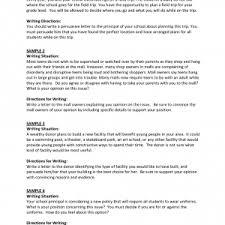 examples of expository essay topics explanatory process essay topics good expository example five paragraph model examples of expository essay topics