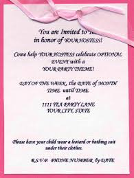 formal invitation to a party inexpensive com formal invitation to a party inexpensive