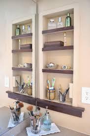 room storage ideas australia cabinets wall