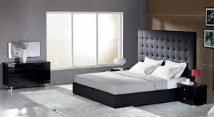 bedroom design ideas from a furniture store bedrooms furnitures design latest designs bedroom