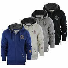 <b>Crosshatch Hooded Hoodies</b> & <b>Sweatshirts</b> for Men | eBay