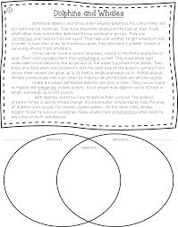 best images about reading bios texts events and fiction short informational passages to teach students how to compare and contrast venn diagram organizer included