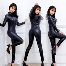 <b>Hot</b> Zentai reviews – Online shopping and reviews for <b>Hot</b> Zentai on ...