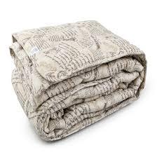 <b>Одеяло Волшебная ночь</b> Евро, <b>200х220см</b>, 730673 купить в ...