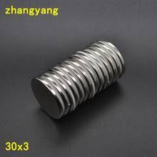 Online Get Cheap 3 Magnet Neodymium -Aliexpress.com | Alibaba ...