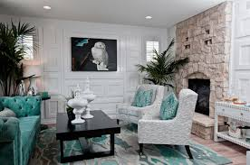 eclectic living room pictures decorating ideas