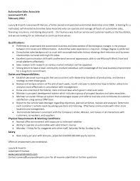 retail resume description car s associate job description s associate cashier job description resume job description for car s associate job description resume clothing