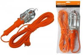 вилка tdm electric е27 с выключателем white sq0335 1007