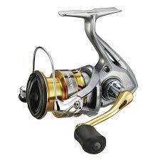 Рыболовная <b>катушка Shimano Sedona C5000XG</b> FI купить ...