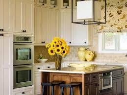 king kitchen black sst
