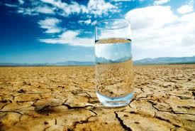 Resultado de imagem para agua
