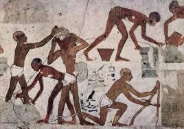 Resultado de imagen para juegos online para repasar el sistema egipcio