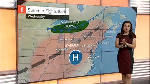 Kalamazoo Weather - AccuWeather Forecast for MI 49007