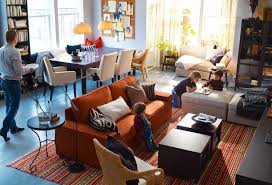 space living ideas ikea:  ikea small space living exquisite  you can also check out ikea living room design ideas