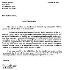 resignation letter model pdf resume and cover letter examples resignation letter model pdf resignation letter sample northeastern wordpress201102saturated greenhouse effect factpdf page 4