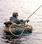 <b>Spin fishing</b> - Wikipedia