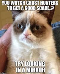 Grumpy Cat Meme - Imgflip via Relatably.com
