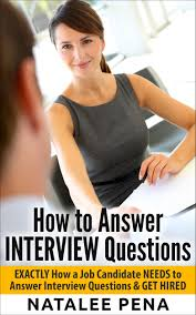 cheap preparation of job interview preparation of job get quotations · interview questions how to answer interview questions exactly how to answer interview questions that