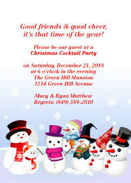 images about invitation templates on  christmas  1000 images about invitation templates on christmas party invitations invitation templates and templates