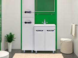 Мебель для ванной комнаты <b>Misty</b> коллекция <b>Кристи</b> ...