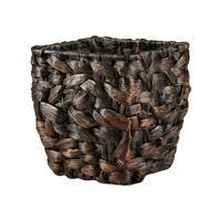 <b>Кашпо</b> для цветов коричневые купить, сравнить цены в Артеме ...