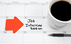 6 tips to prepare for an interview feed mink magazine job interview