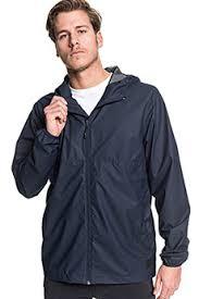 Мужские <b>куртки Vans</b> — купить в интернет магазине Проскейтер