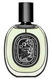 <b>Diptyque</b> Do Son | <b>Diptyque perfume</b>, <b>Perfume</b>, Unisex <b>perfume</b>