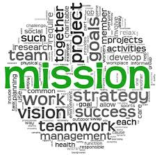 what is a mission statement marketing  what is a mission statement