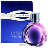 Женская парфюмерия <b>Loewe</b>: Купить в Красноярске | Цены на ...