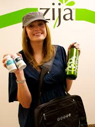 living zija the moringa company page  prize pack 2 a messenger bag or briefcase stuffed the entire weight management system a box of xm a box of zija smart mix a bottle of xm3