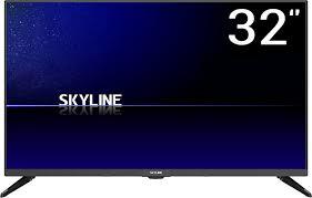 """Купить <b>телевизор Skyline 32U5020</b> 32"""" по низкой цене: отзывы ..."""