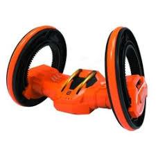 <b>Радиоуправляемые игрушки 1 TOY</b> — отзывы покупателей на ...