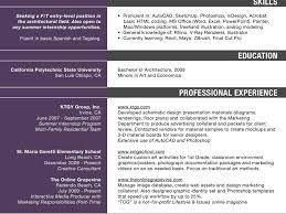 modaoxus mesmerizing job application resume template sample of modaoxus licious architecture student resume experience involment skills writing comely architecture resume pdf resume for