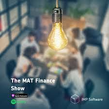 The MAT Finance Show