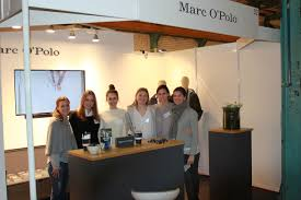 absolventenkongress munich page of marc o polo the career fair stuzubi munich is directed to graduates of high schools and secondary schools and offers them the opportunity to inform themselves on